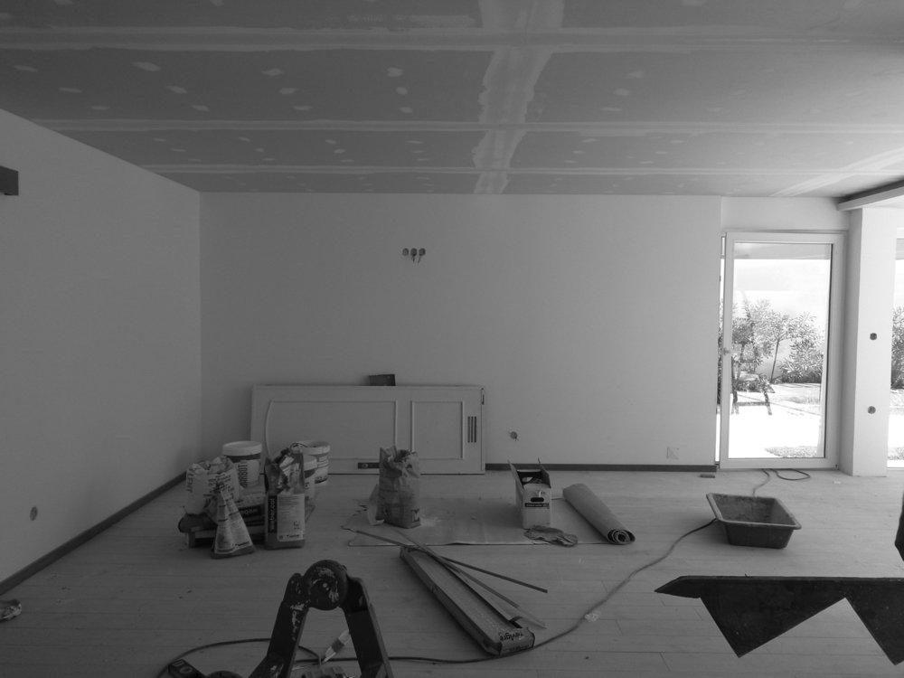 Moradia FG - Construção - Arquitectura - EVA evolutionary architecture - Remodelação - Arquitectos Porto (2).jpg