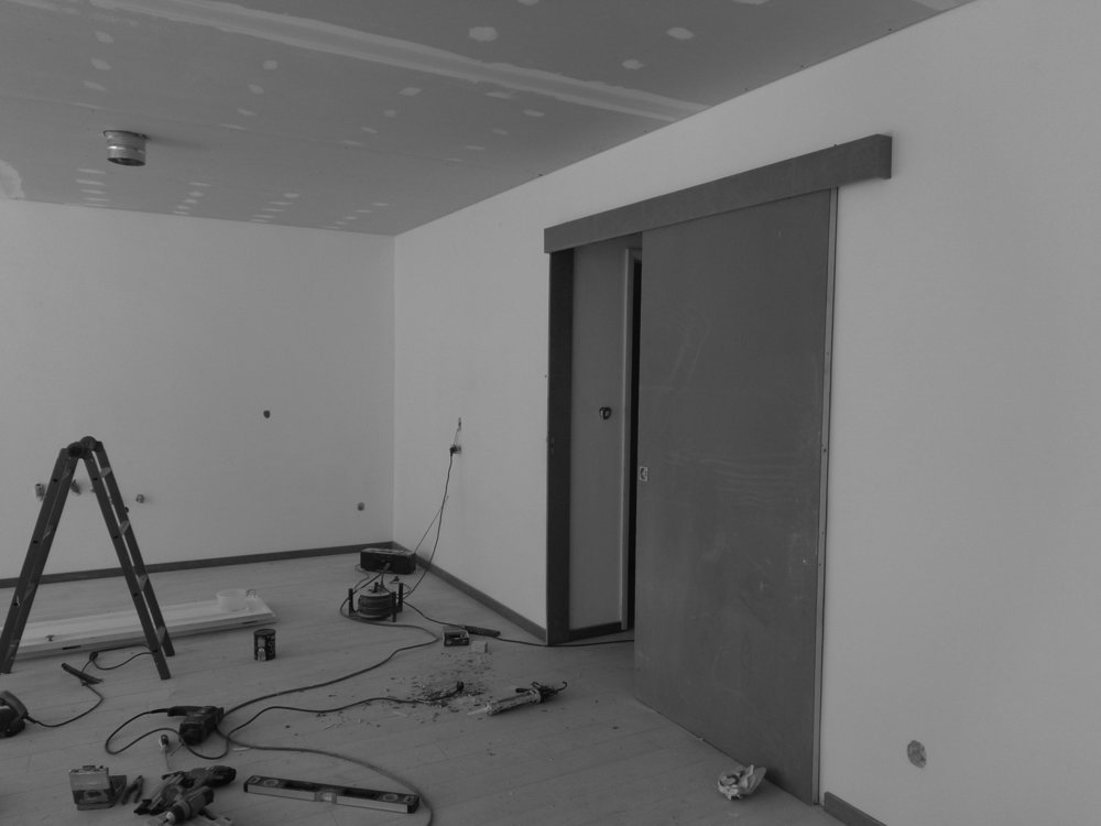 Moradia FG - Construção - Arquitectura - EVA evolutionary architecture - Remodelação - Arquitectos Porto (5).jpg