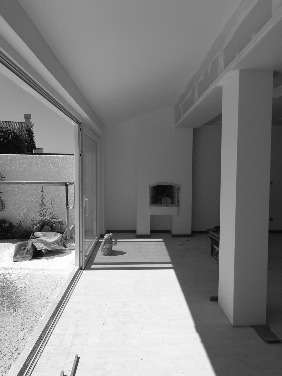Moradia FG - Construção - Arquitectura - EVA evolutionary architecture - Remodelação - Arquitectos Porto (7).jpg