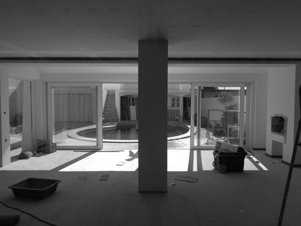 Moradia FG - Construção - Arquitectura - EVA evolutionary architecture - Remodelação - Arquitectos Porto (21).jpg