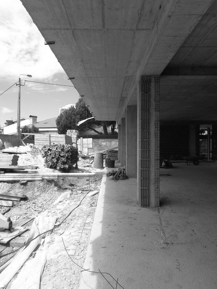 Moradia Alfazema - EVA evolutionary architecture - vila nova de gaia - arquitecto - porto (9).jpg