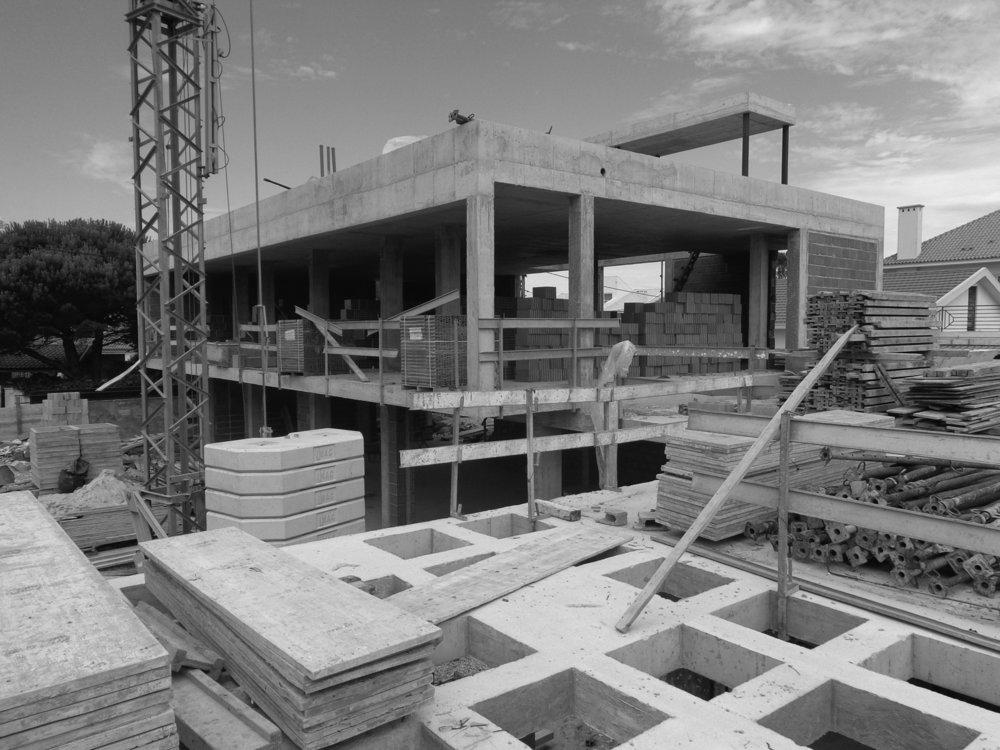 Moradia Alfazema - EVA evolutionary architecture - vila nova de gaia - arquitecto - porto (21).jpg