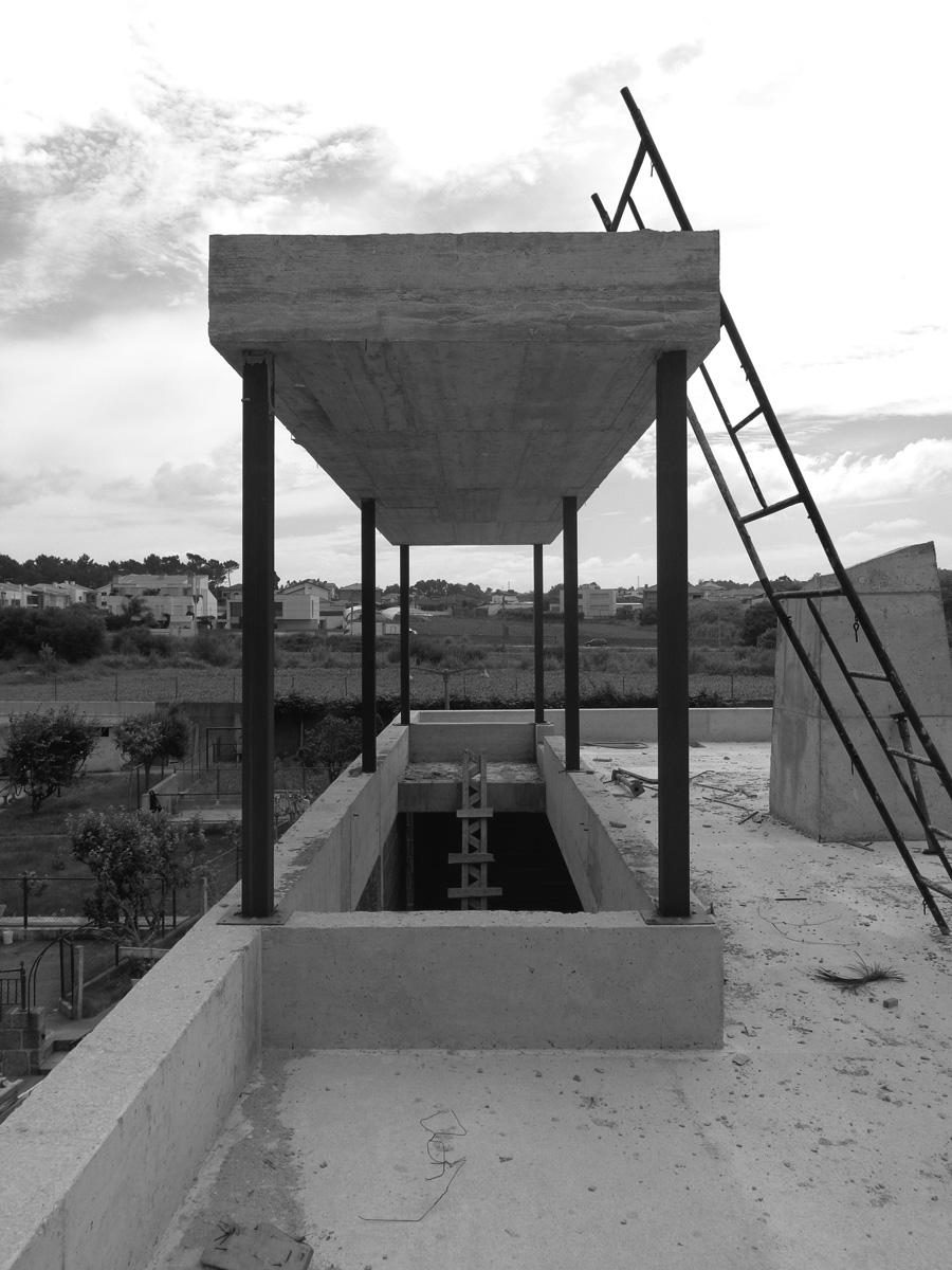 Moradia Alfazema - EVA evolutionary architecture - vila nova de gaia - arquitecto - porto (29).jpg