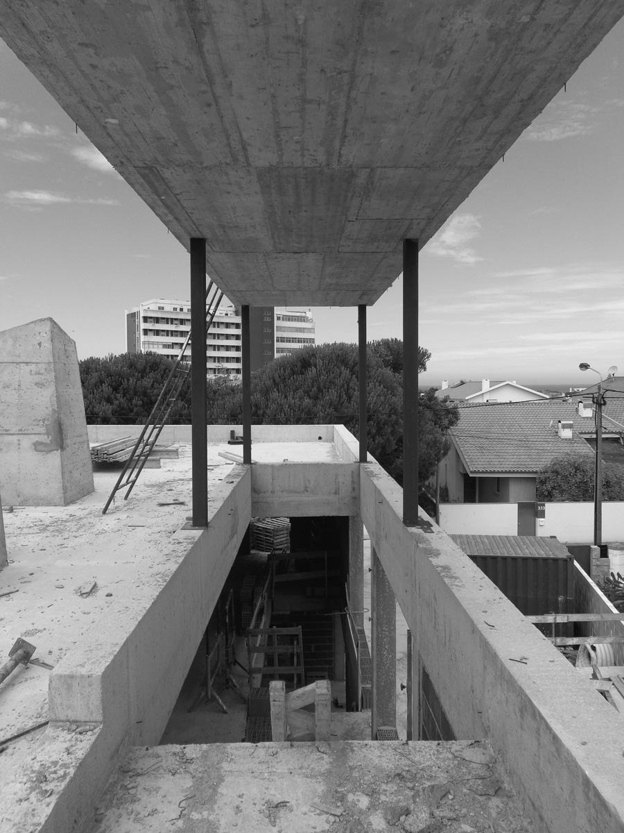 Moradia Alfazema - EVA evolutionary architecture - vila nova de gaia - arquitecto - porto (30).jpg