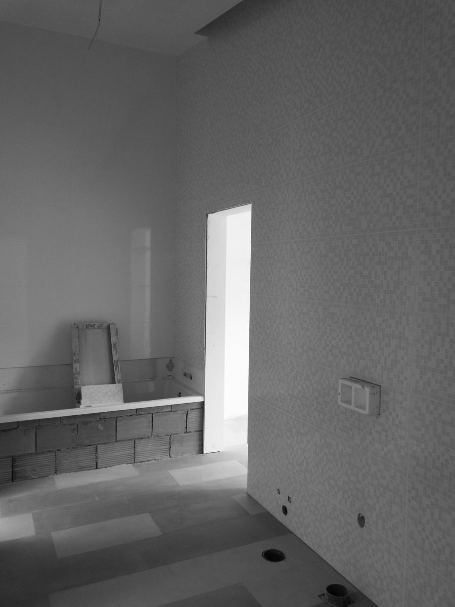 Moradia S+N - arquitectura - EVA evolutionary architecture - arquitectos porto - oliveira de azemeis (1).jpg