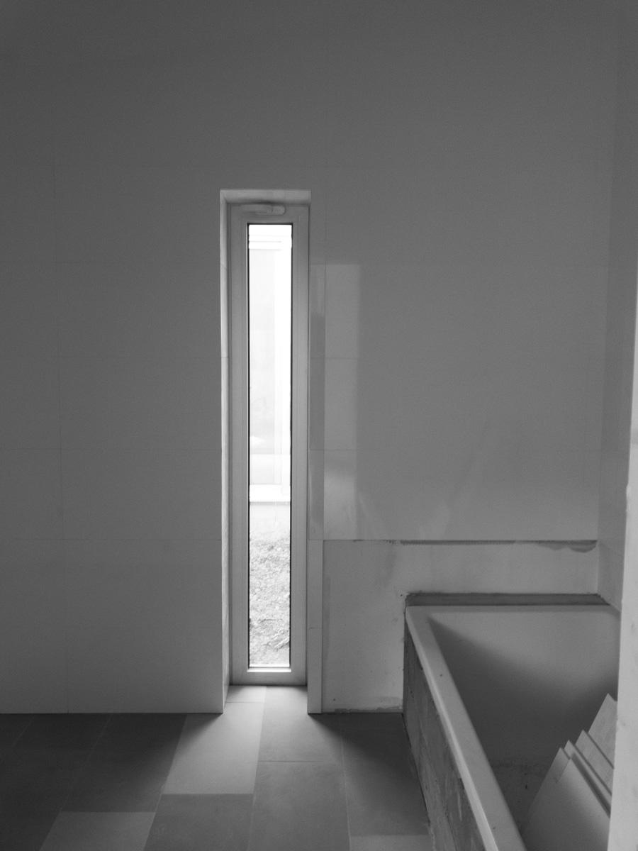 Moradia S+N - arquitectura - EVA evolutionary architecture - arquitectos porto - oliveira de azemeis (3).jpg