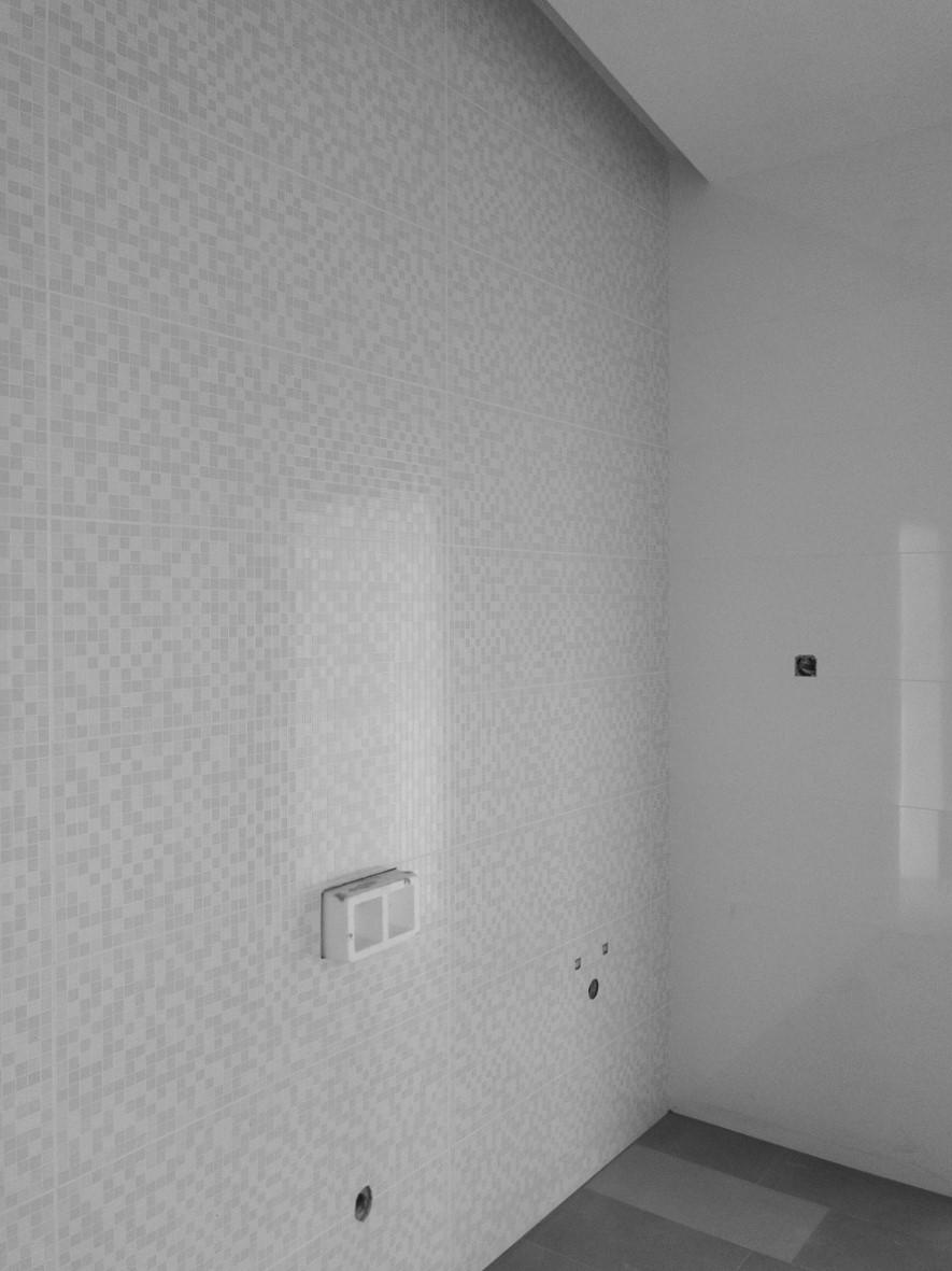 Moradia S+N - arquitectura - EVA evolutionary architecture - arquitectos porto - oliveira de azemeis (5).jpg