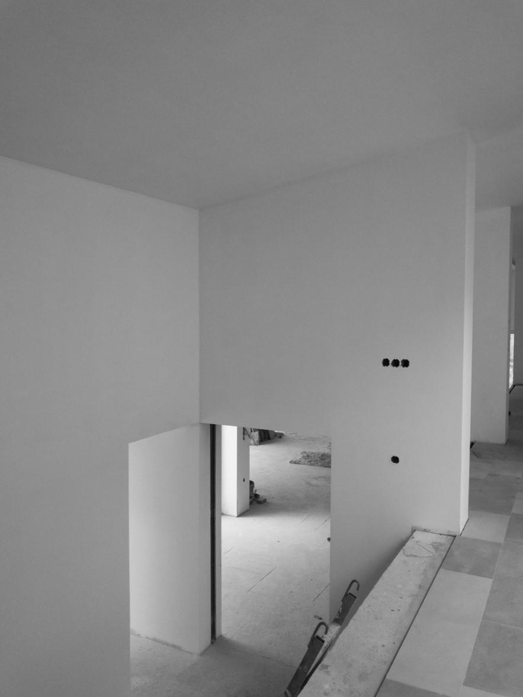 Moradia S+N - arquitectura - EVA evolutionary architecture - arquitectos porto - oliveira de azemeis (6).jpg