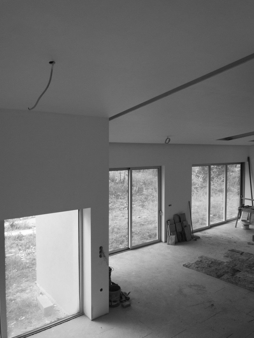Moradia S+N - arquitectura - EVA evolutionary architecture - arquitectos porto - oliveira de azemeis (7).jpg