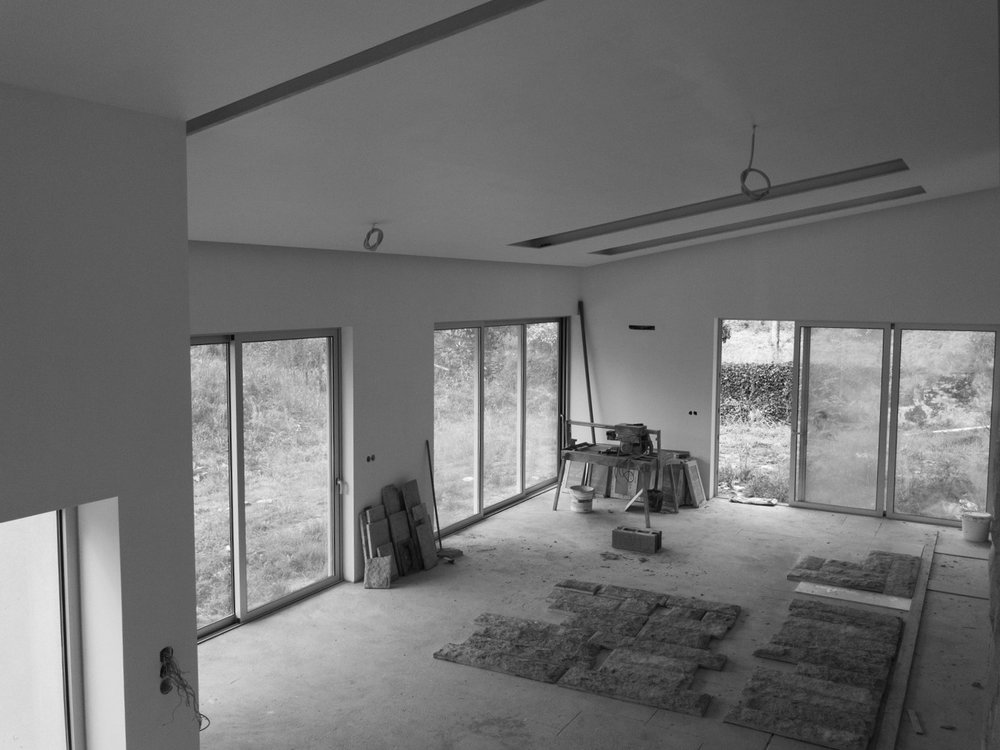 Moradia S+N - arquitectura - EVA evolutionary architecture - arquitectos porto - oliveira de azemeis (12).jpg
