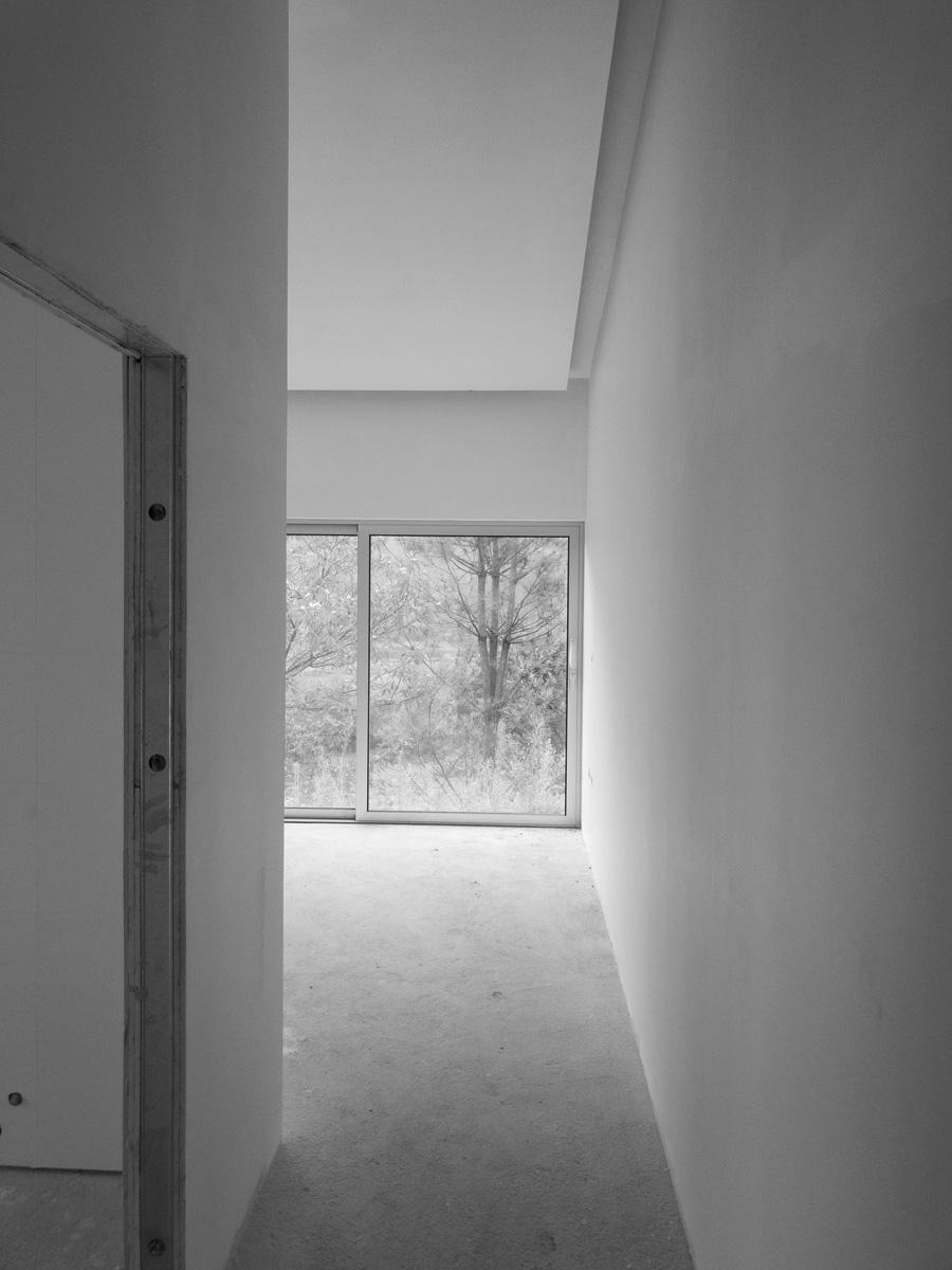 Moradia S+N - arquitectura - EVA evolutionary architecture - arquitectos porto - oliveira de azemeis (13).jpg