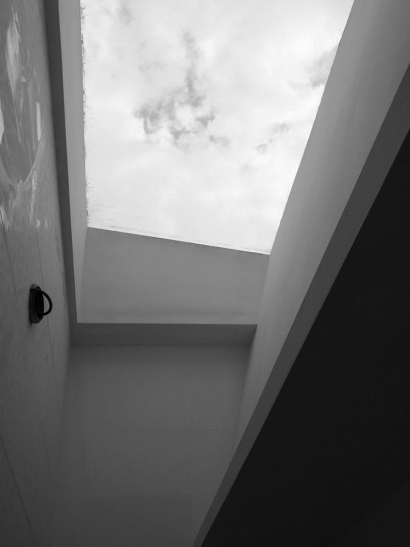 Moradia S+N - arquitectura - EVA evolutionary architecture - arquitectos porto - oliveira de azemeis (20).jpg