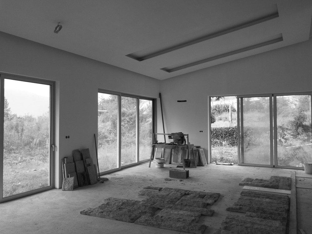 Moradia S+N - arquitectura - EVA evolutionary architecture - arquitectos porto - oliveira de azemeis (22).jpg