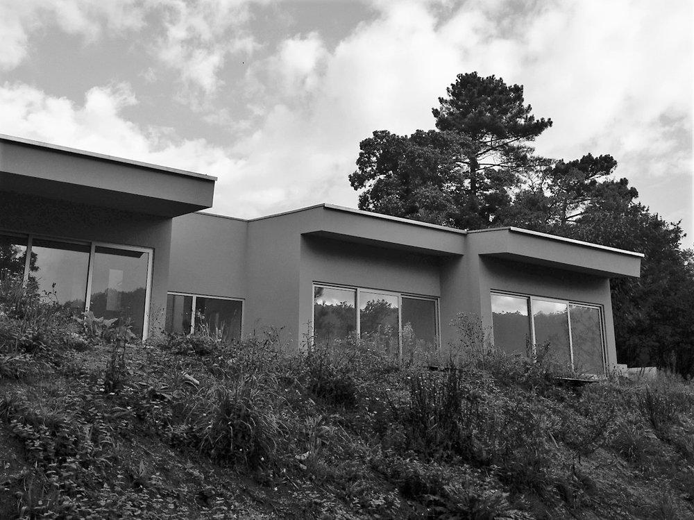 Moradia S+N - arquitectura - EVA evolutionary architecture - arquitectos porto - oliveira de azemeis (24).jpg