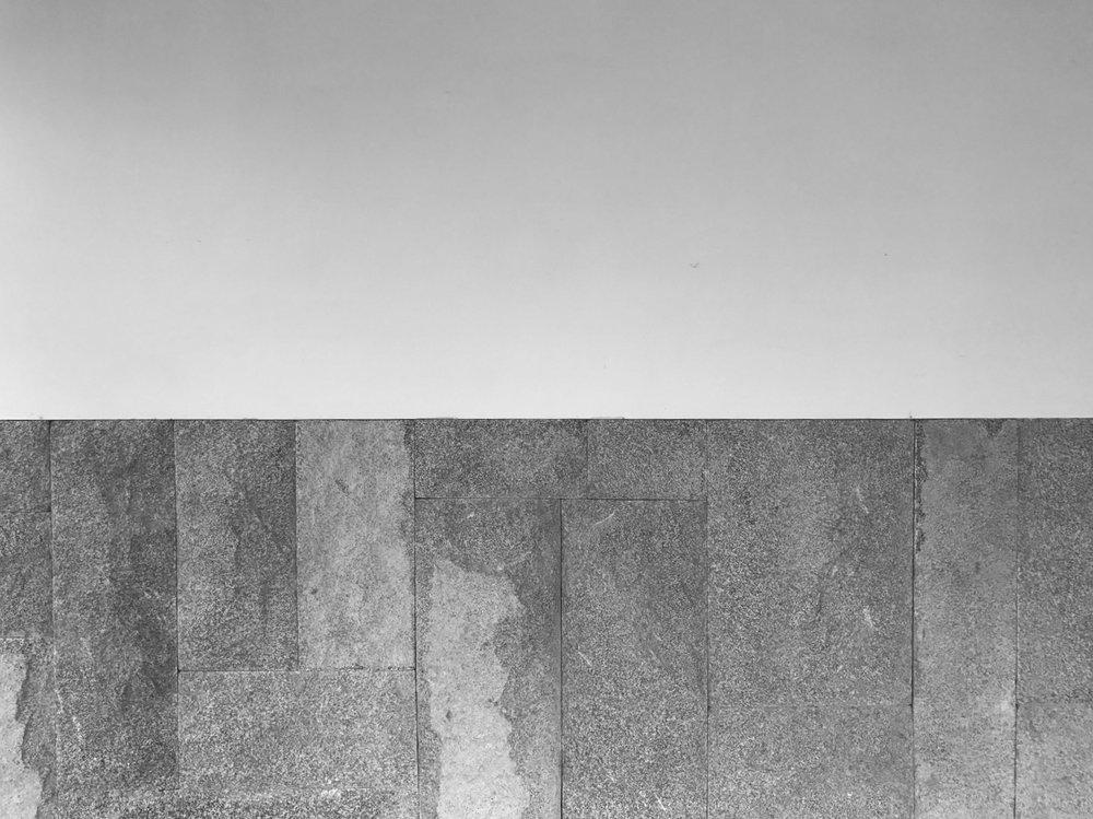 Moradia S+N - arquitectura - EVA evolutionary architecture - arquitectos porto - oliveira de azemeis (25).jpg
