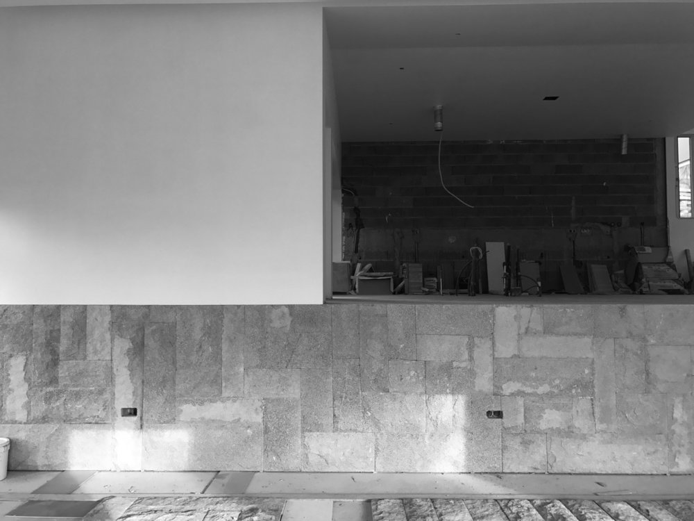 Moradia S+N - arquitectura - EVA evolutionary architecture - arquitectos porto - oliveira de azemeis (27).jpg