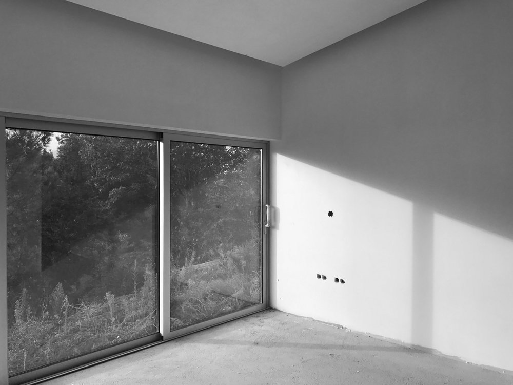 Moradia S+N - arquitectura - EVA evolutionary architecture - arquitectos porto - oliveira de azemeis (29).jpg