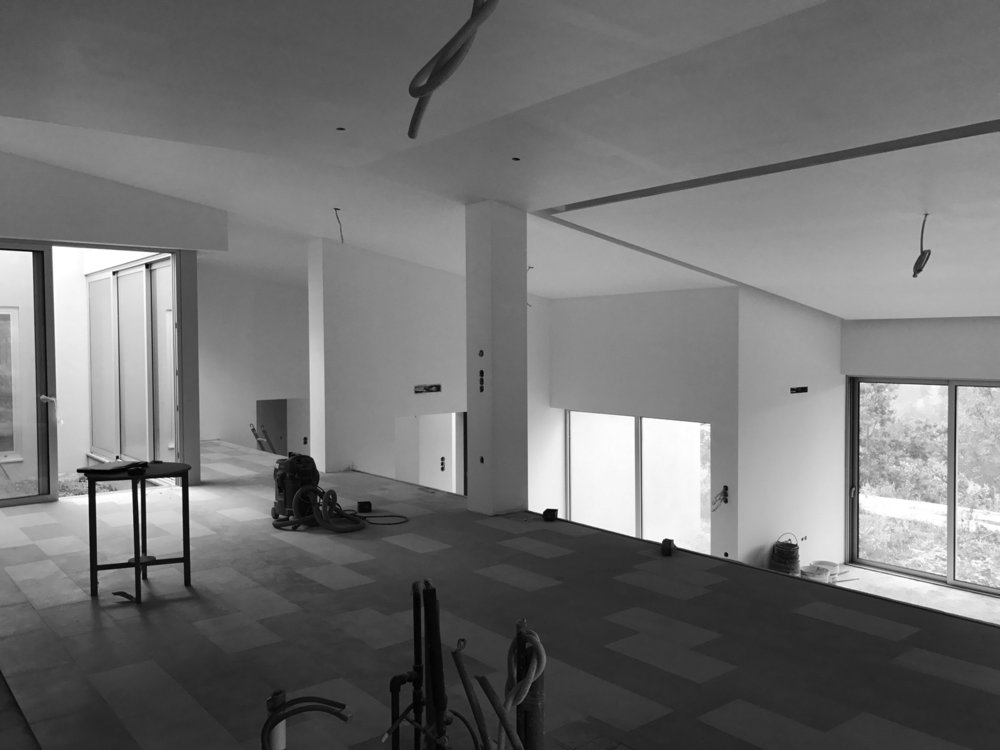 Moradia S+N - arquitectura - EVA evolutionary architecture - arquitectos porto - oliveira de azemeis (39).jpg