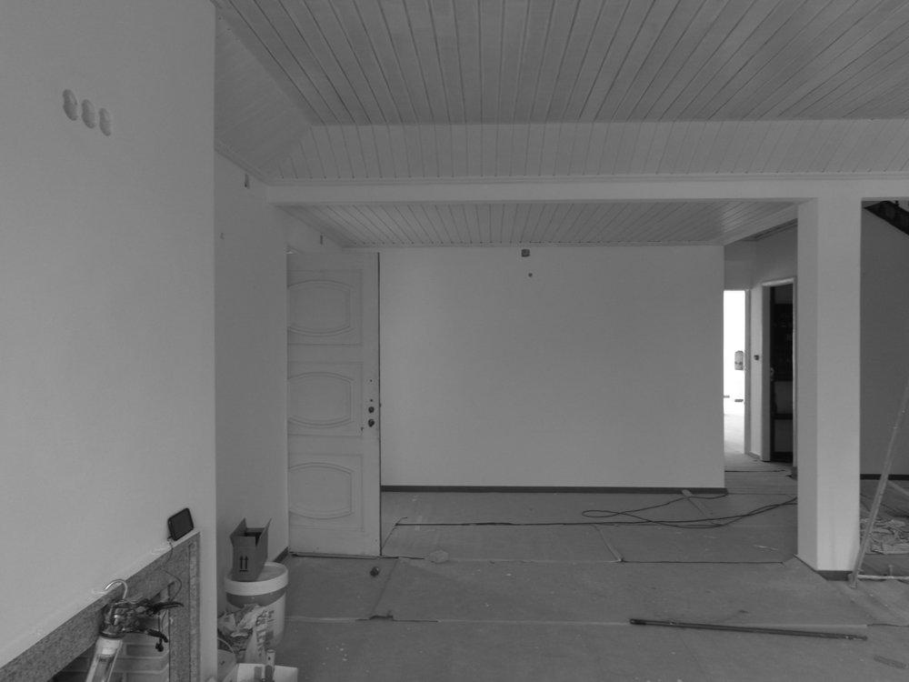 Moradia FG - Construção - Arquitectura - EVA evolutionary architecture - Remodelação - Arquitectos Porto (3).jpg