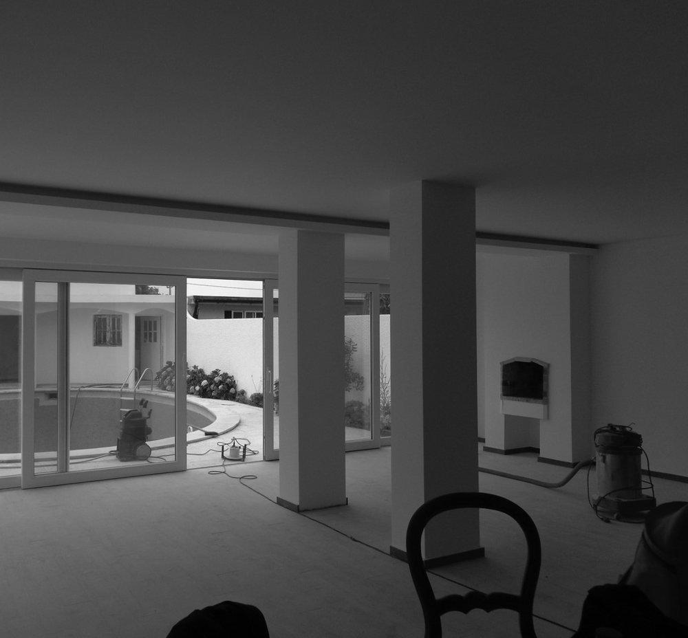 Moradia FG - Construção - Arquitectura - EVA evolutionary architecture - Remodelação - Arquitectos Porto (8).jpg
