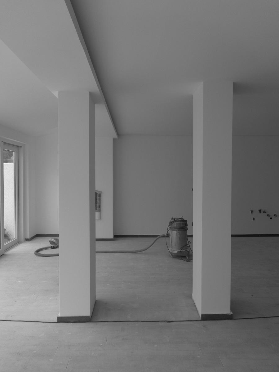 Moradia FG - Construção - Arquitectura - EVA evolutionary architecture - Remodelação - Arquitectos Porto (9).jpg
