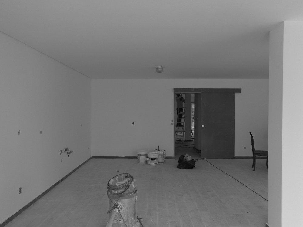Moradia FG - Construção - Arquitectura - EVA evolutionary architecture - Remodelação - Arquitectos Porto (11).jpg