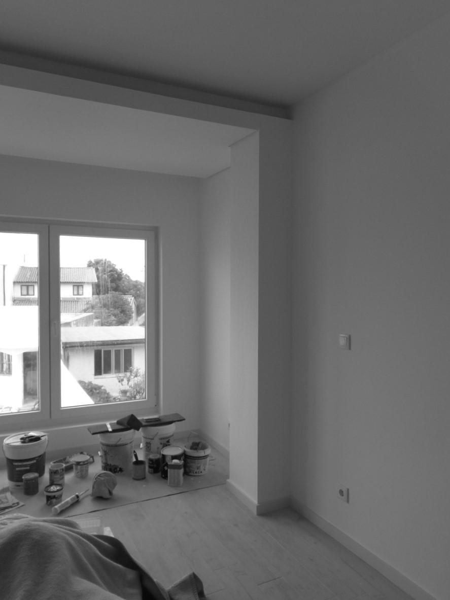 Moradia FG - Construção - Arquitectura - EVA evolutionary architecture - Remodelação - Arquitectos Porto (15).jpg