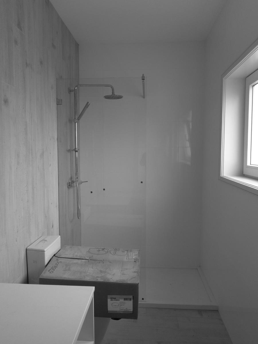 Moradia FG - Construção - Arquitectura - EVA evolutionary architecture - Remodelação - Arquitectos Porto (16).jpg
