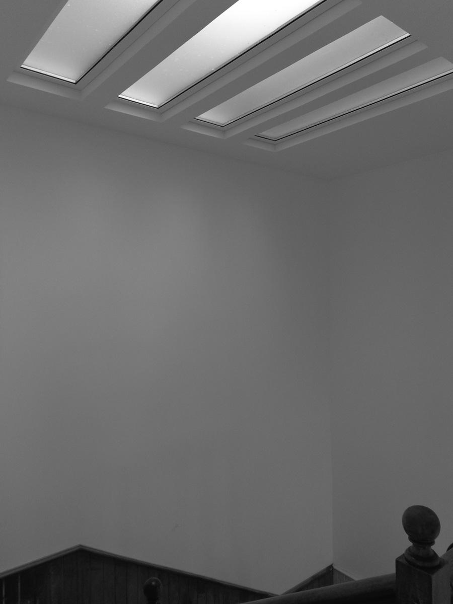 Moradia FG - Construção - Arquitectura - EVA evolutionary architecture - Remodelação - Arquitectos Porto (20).jpg
