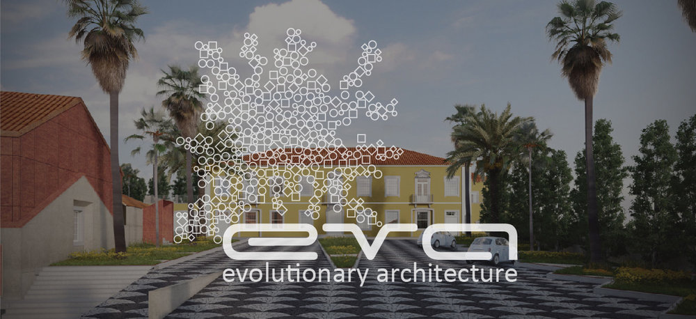 Slide-10 - Palácio Benagazil - EVA evolutionary architecture.jpg