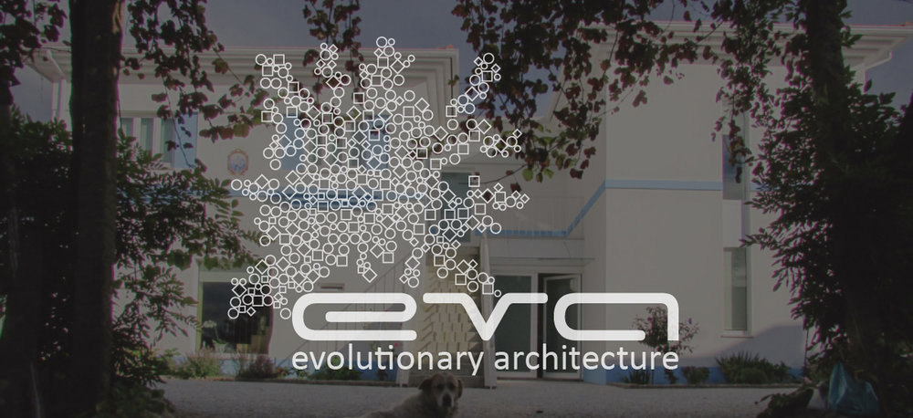 Slide-09 - Moradia Junqueira - EVA evolutionary architecture.jpg