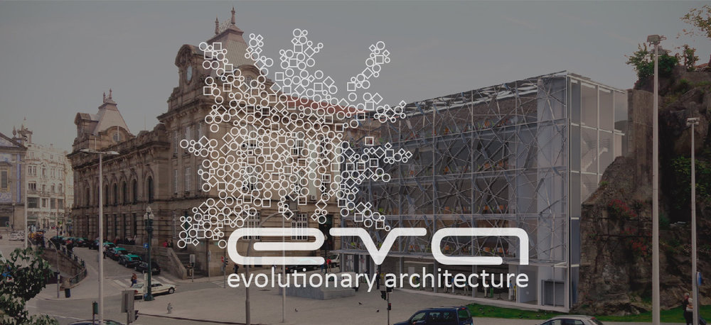 Slide-12 - Edifício Garrett - EVA evolutionary architecture.jpg