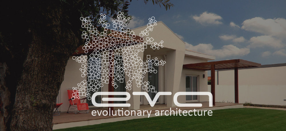 Slide-11 - Moradia das Pedras - EVA evolutionary architecture.jpg
