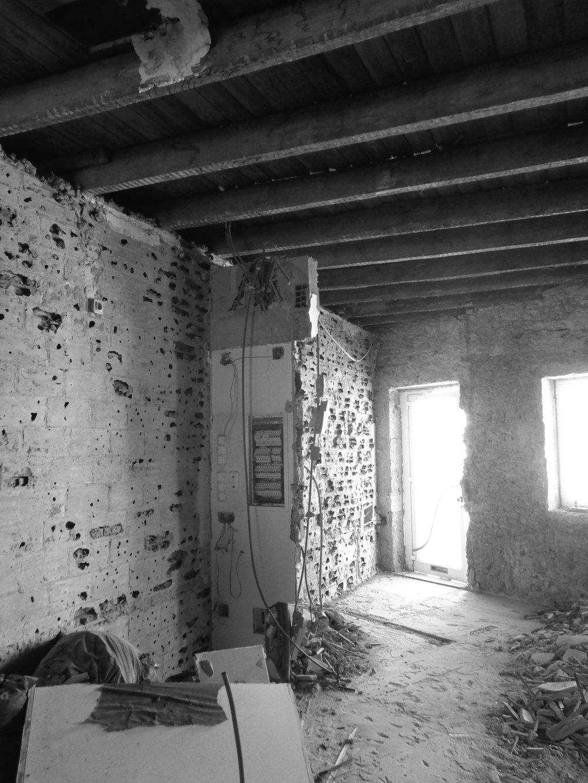 decoracao de interiores sao joao da madeira : decoracao de interiores sao joao da madeira: – são joão da madeira – remodelação – arquitectos porto (1).jpg