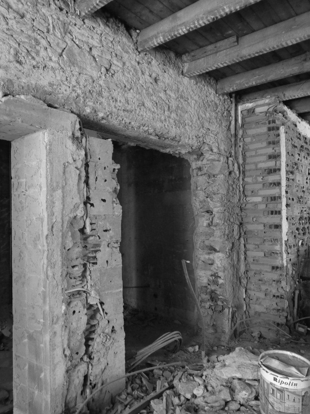 decoracao de interiores sao joao da madeira : decoracao de interiores sao joao da madeira: – são joão da madeira – remodelação – arquitectos porto (2).jpg