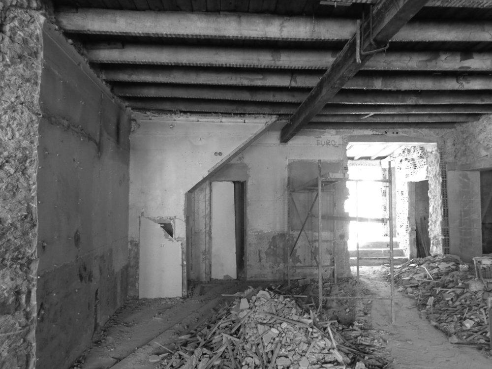 decoracao de interiores sao joao da madeira : decoracao de interiores sao joao da madeira: – são joão da madeira – remodelação – arquitectos porto (4).jpg