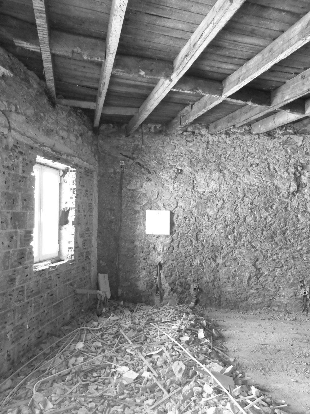decoracao de interiores sao joao da madeira : decoracao de interiores sao joao da madeira: – são joão da madeira – remodelação – arquitectos porto (5).jpg