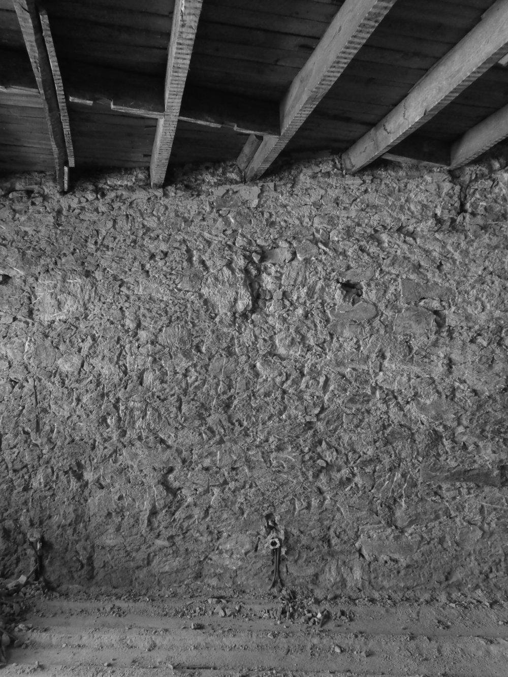 decoracao de interiores sao joao da madeira : decoracao de interiores sao joao da madeira: – são joão da madeira – remodelação – arquitectos porto (3).jpg