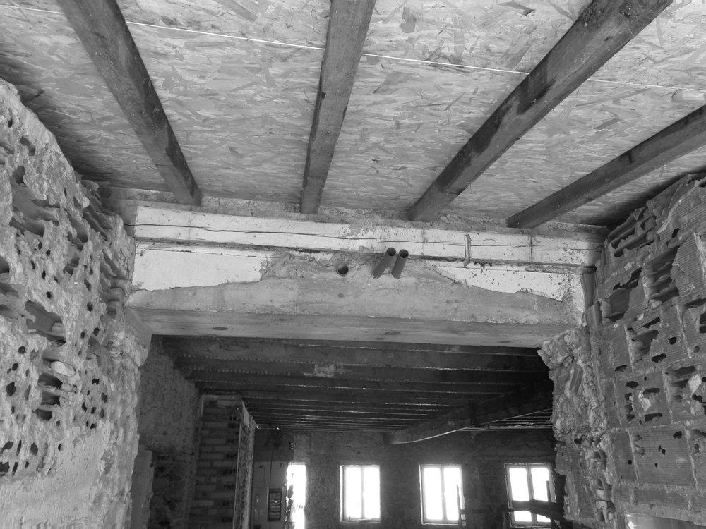 Restaurante Sabor - EVA evolutionary architecture - são joão da madeira - remodelação - arquitectos porto (8).jpg