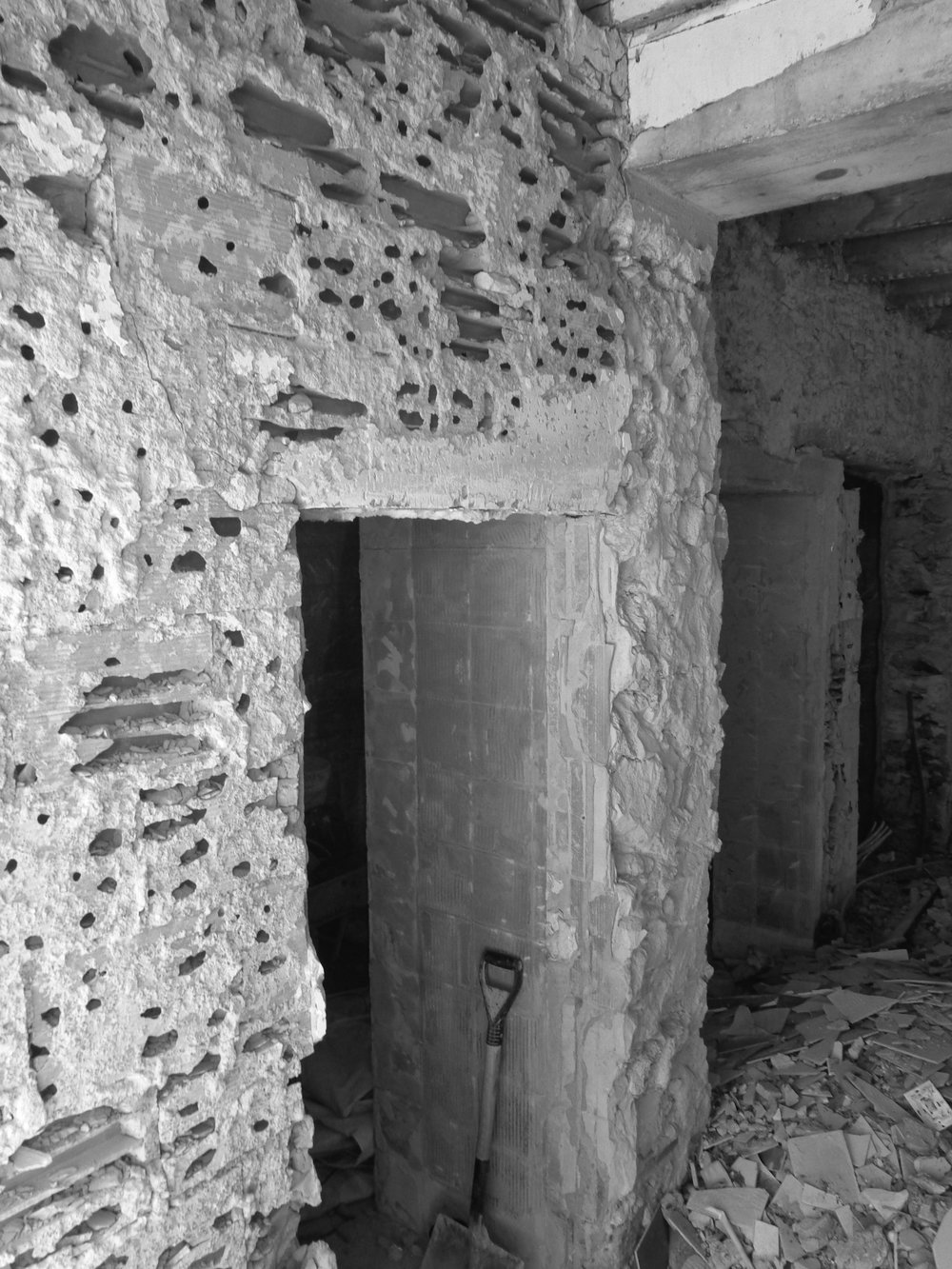 decoracao de interiores sao joao da madeira: – são joão da madeira – remodelação – arquitectos porto (9).jpg