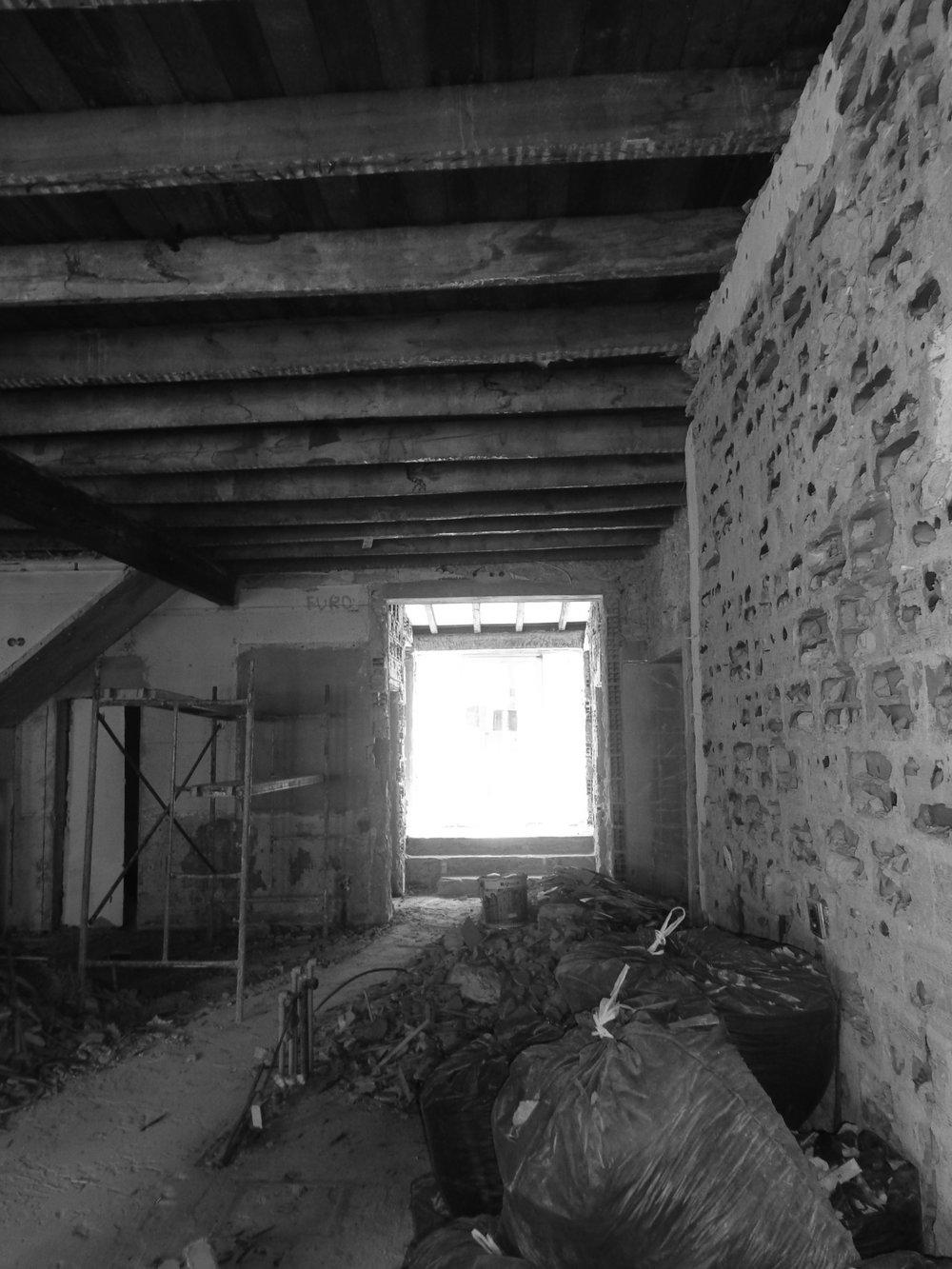 decoracao de interiores sao joao da madeira : decoracao de interiores sao joao da madeira: – são joão da madeira – remodelação – arquitectos porto (7).jpg