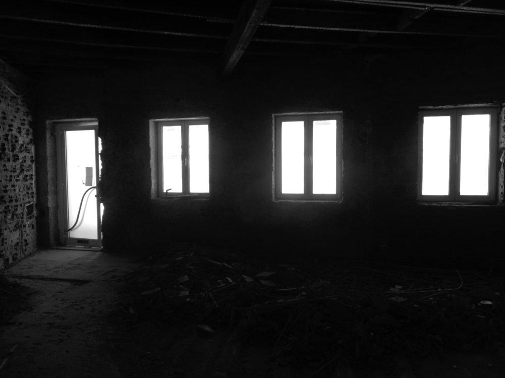 decoracao de interiores sao joao da madeira : decoracao de interiores sao joao da madeira: – são joão da madeira – remodelação – arquitectos porto (10).jpg