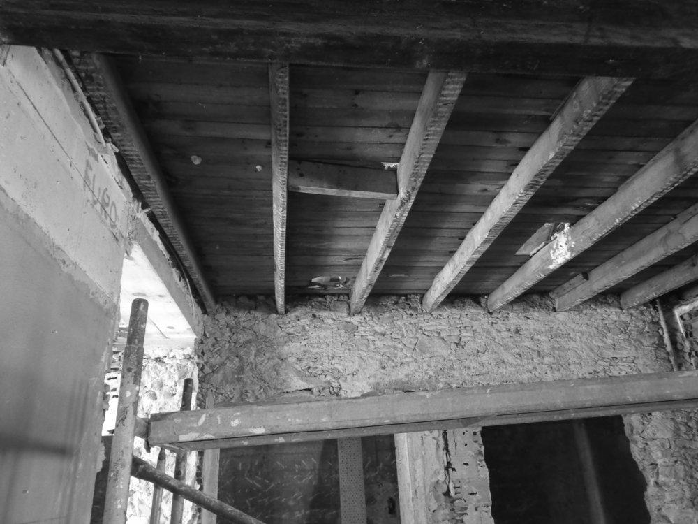 Restaurante Sabor - EVA evolutionary architecture - são joão da madeira - remodelação - arquitectos porto (11).jpg