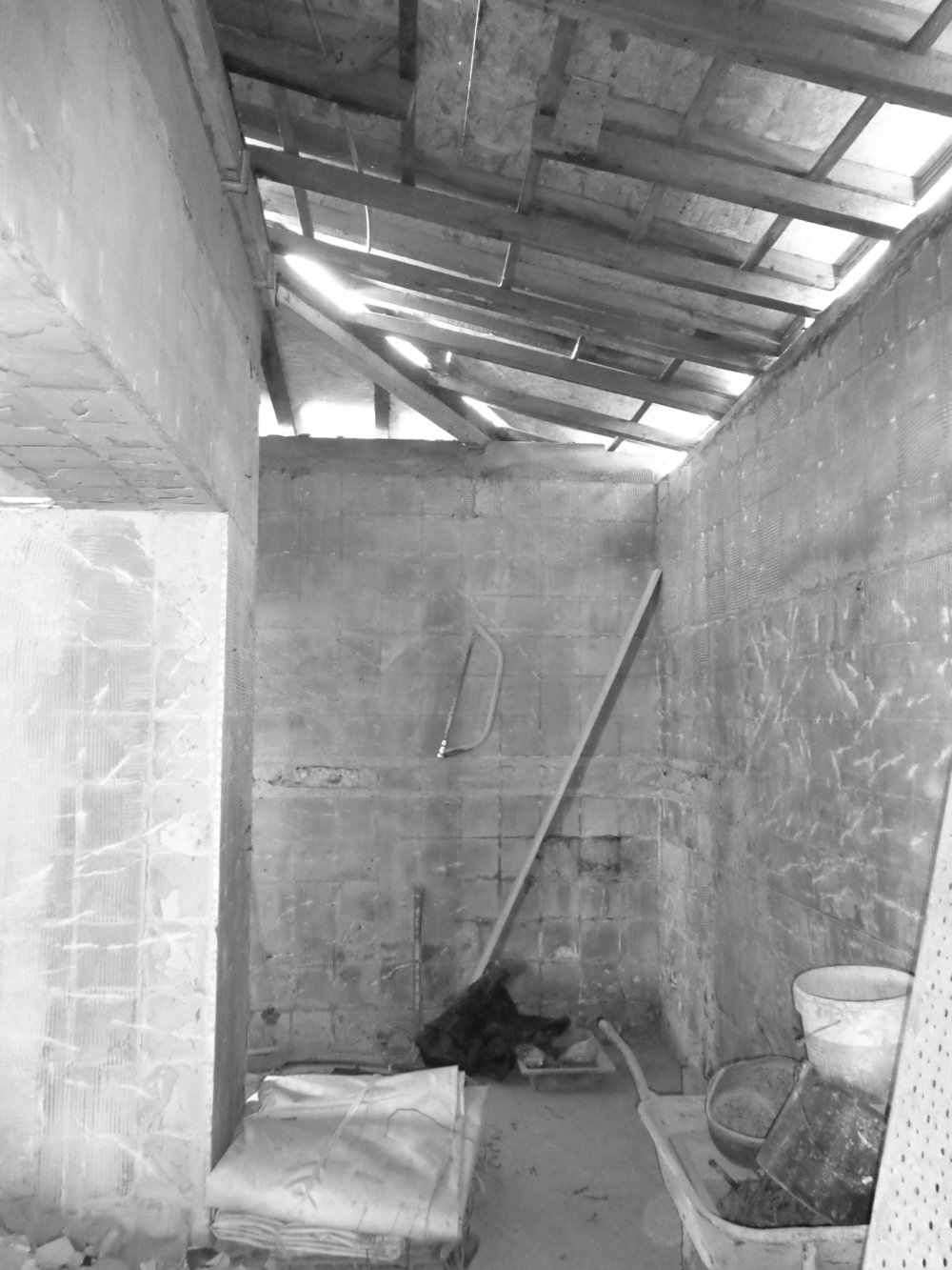 decoracao de interiores sao joao da madeira : decoracao de interiores sao joao da madeira: – são joão da madeira – remodelação – arquitectos porto (12).jpg