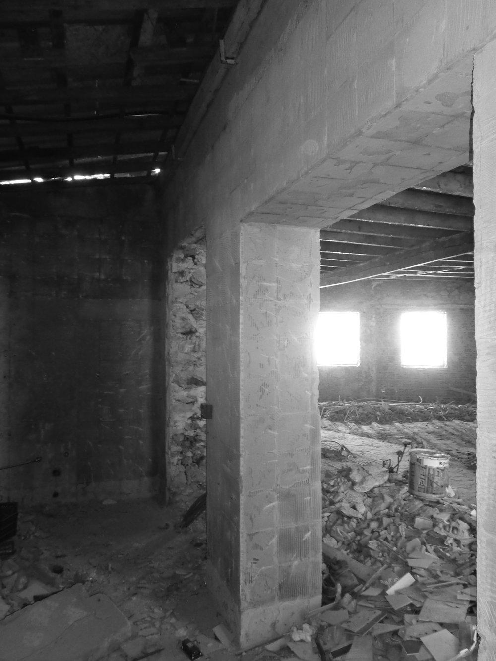 decoracao de interiores sao joao da madeira : decoracao de interiores sao joao da madeira: – são joão da madeira – remodelação – arquitectos porto (14).jpg