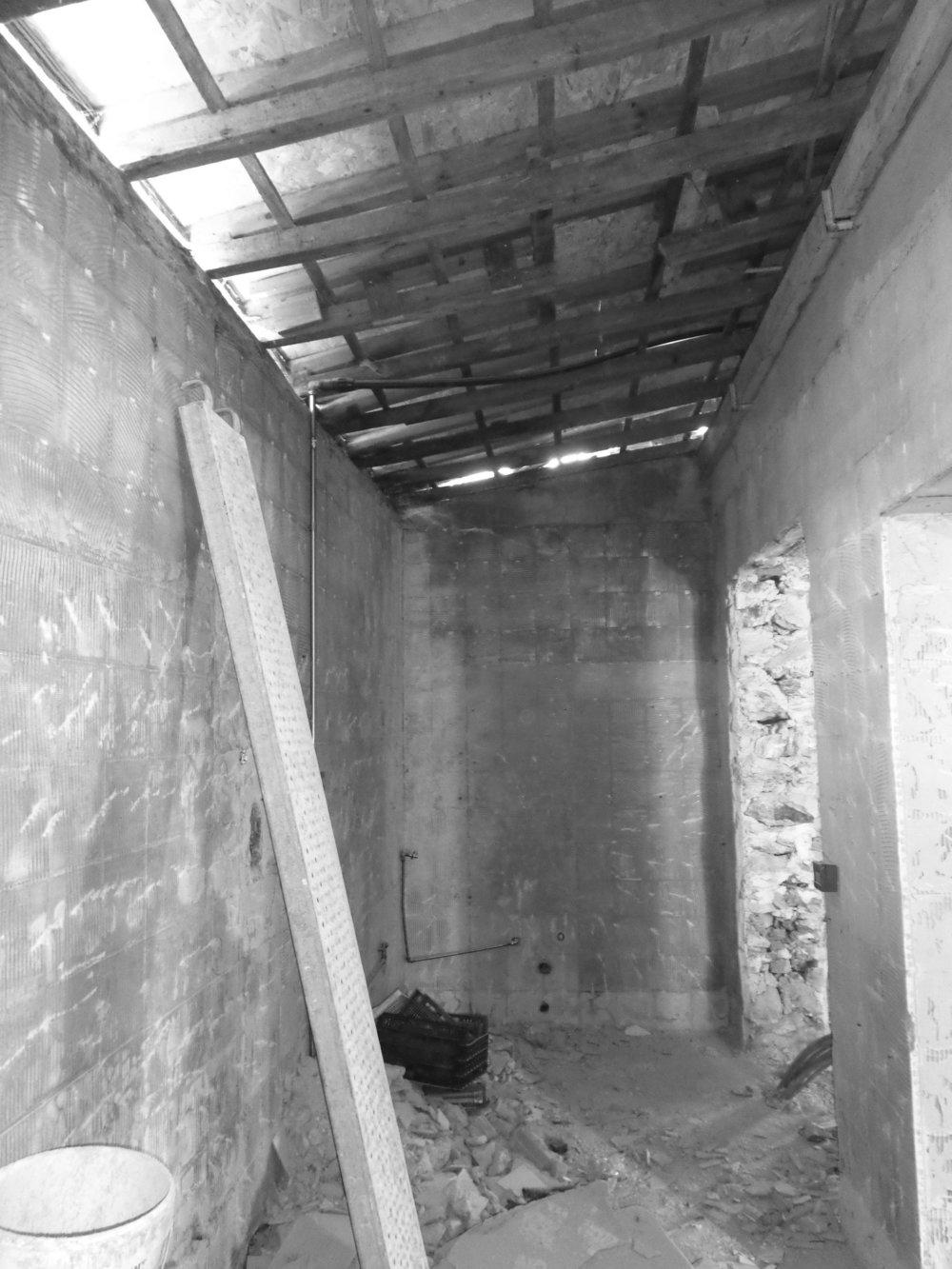 decoracao de interiores sao joao da madeira : decoracao de interiores sao joao da madeira: – são joão da madeira – remodelação – arquitectos porto (13).jpg