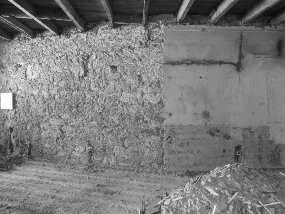 decoracao de interiores sao joao da madeira : decoracao de interiores sao joao da madeira: – são joão da madeira – remodelação – arquitectos porto (15).jpg
