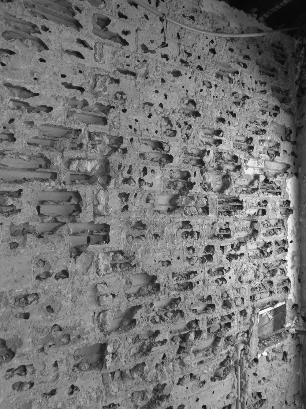 Restaurante Sabor - EVA evolutionary architecture - são joão da madeira - remodelação - arquitectos porto (17).jpg