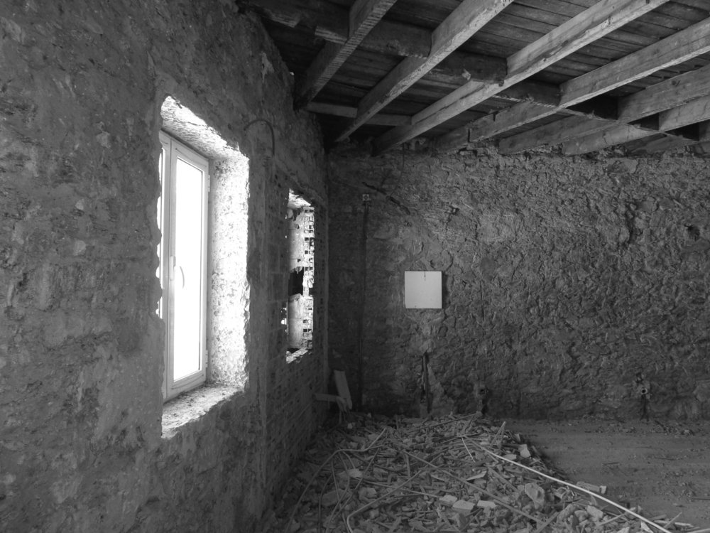 decoracao de interiores sao joao da madeira : decoracao de interiores sao joao da madeira: – são joão da madeira – remodelação – arquitectos porto (19).jpg