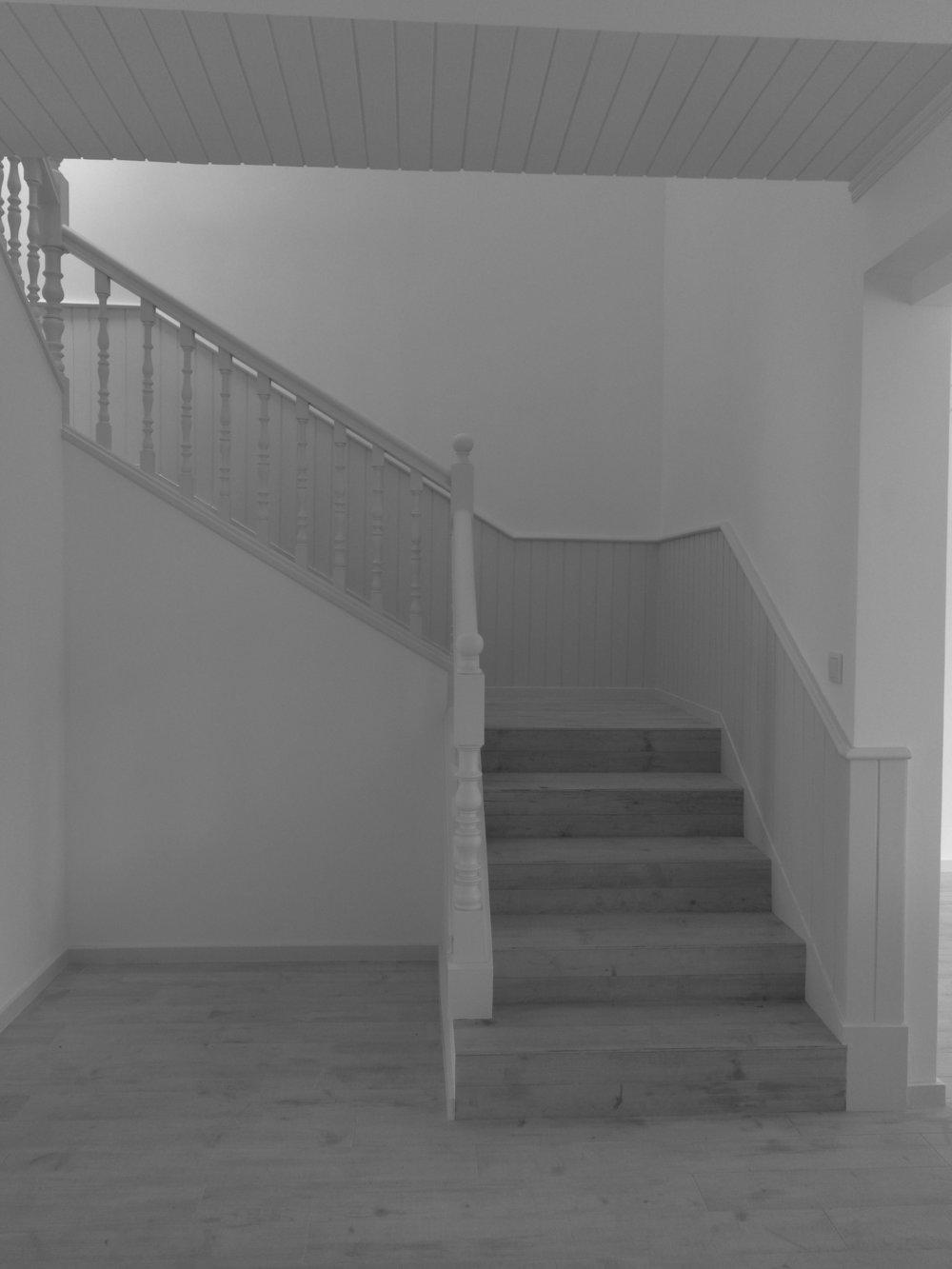 Moradia FG - Construção - Arquitectura - EVA evolutionary architecture - Remodelação - Arquitectos Porto (6).jpg